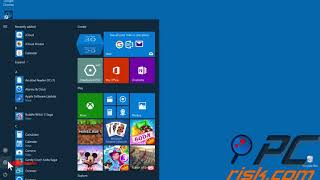 How To Fix Enter Network Credentials Access Error On Windows 10?