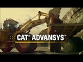 Advansys provides hassle-free installation and longer product life.