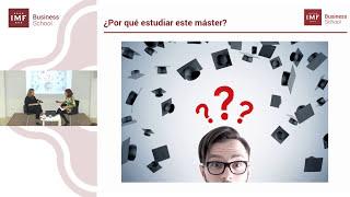 Jornada de Puertas Abiertas – Master en Calidad Alimentaria