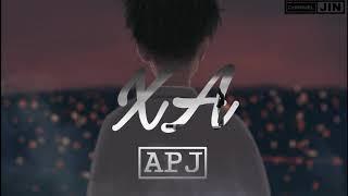 XA - APJ ( DEMO ) bản gốc