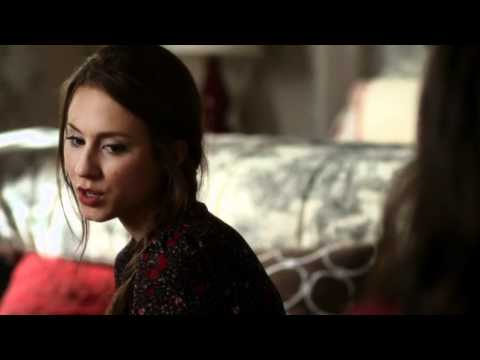 Pretty Little Liars 2.21 (Clip 1)