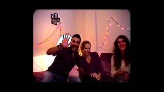 Multitap - Ben Anlarım (Official Music Video)