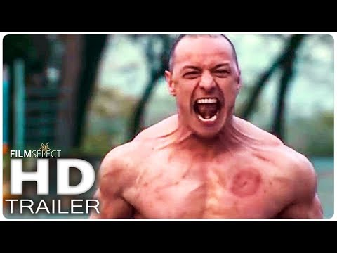 glass trailer 2019