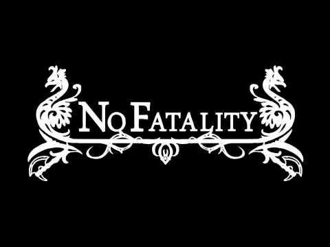 No Fatality - OPIUM