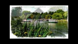 preview picture of video ' SUR LES BORDS DE MARNE '
