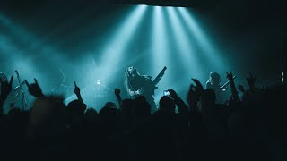 Beyond Creation - Theatrical Delirium