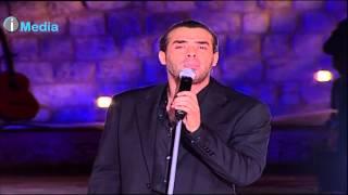 تحميل اغاني Nicolas ٍSaade Nakhle - Wahdak Belbal - Live | نقولا سعاده نخلة - وحدك بالبال - حفلة MP3
