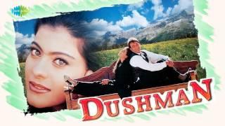 Chitthi Na Koi Sandes - Jagjit Singh - Dushman [1998]