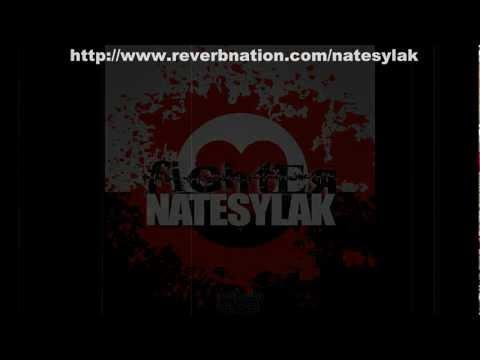 Fighter by Nate Sylak Produced by Marshall Rockwood (Shyza Beats)
