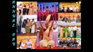 Virtual tour to Acharya Narendra Dev College