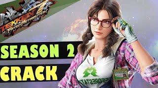 tekken 7 patch 2-02 download - Kênh video giải trí dành cho thiếu
