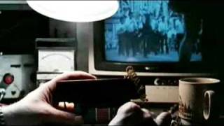 Stormy Monday (1988) Video