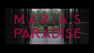 MARIA PARADIIS