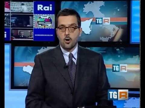 TGR 3 Anio denuncia: Allarme amputazioni Facili in Sicilia