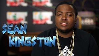 How Rich is Sean Kingston @SeanKingston