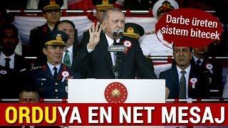 Download Lagu Cumhurbaşkanı Erdoğan Ordumuzun Yerli Ve Milli Vasfını Güçlendireceğiz Mp3