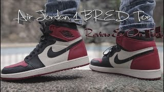 online store a8a2d e068a bred toe vs sbb - Free video search site - Findclip.Net