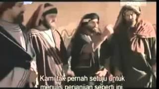 Masjid Ad Diin Mangli Kuwarasan Kebumen 15 Kisah Nabi Muhammad Saw