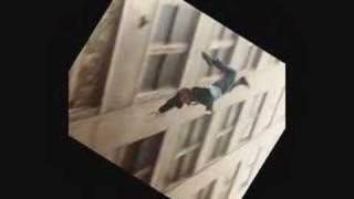 Disciple - Bernie's Situation Video Tribute