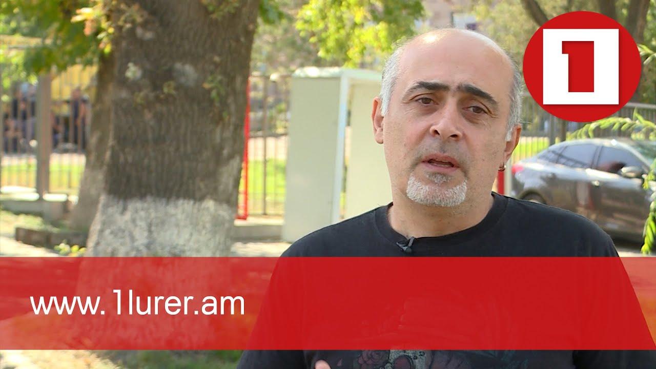 Հայաստանի ՏՏ ոլորտի հաջողությունները, խնդիրներն ու ակնկալիքները