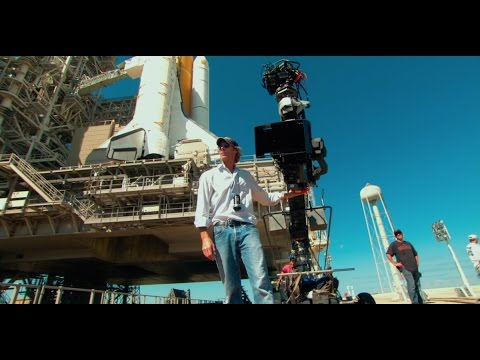 Transformers: The Last Knight (Featurette 'IMAX Partnership')