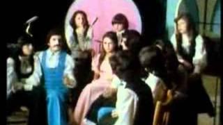 مازيكا Bendaly Family - عائلة بندلي - يا حبيبي تعال الحقني تحميل MP3