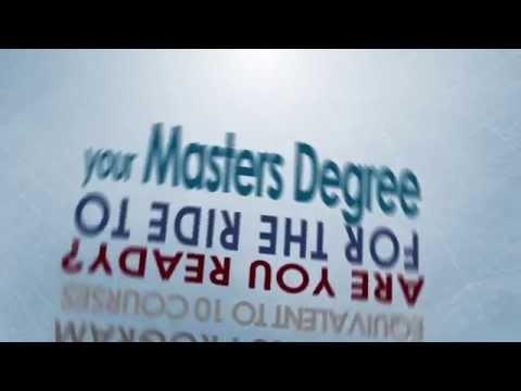 mp4 Industrial Engineering Online Masters, download Industrial Engineering Online Masters video klip Industrial Engineering Online Masters