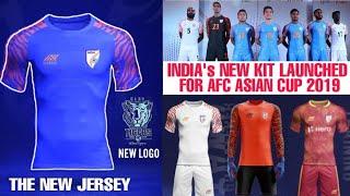separation shoes ff93b 0cb59 indian team football jersey 2018 - मुफ्त ऑनलाइन ...