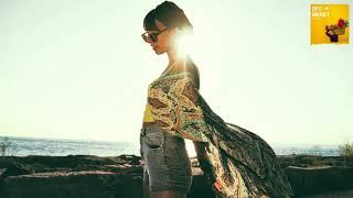 Bes & Meret feat. Florito - Pachuca (Radio Edit)