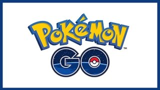 If Jesus... played Pokémon Go