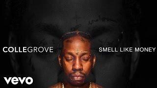 2 Chainz - Smell Like Money (Audio) ft. Lil Wayne