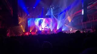 You Might Die Trying - Dave Matthews Band - Zenith - München - 2019 03 06