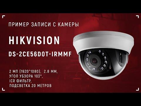 aB_zkMVk7nI