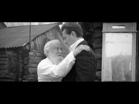 Концерт ГИГА (Герик Горилла) в Черкассах - 3