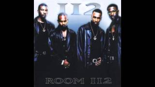 112 stay with me