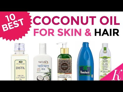 Hair Mask Organic Shop 1 litro