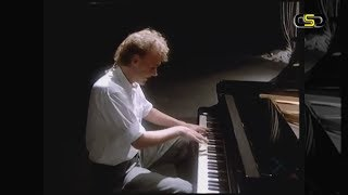 BRUCE HORNSBY and the Range THE WAY IT IS English and spanish subtitles Video