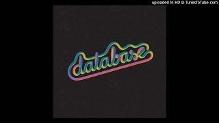 Yello - Oh Yeah (Database Remix)