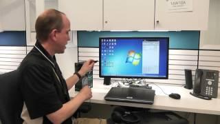 Review: Logitech H800 Wireless Headset - Самые лучшие видео
