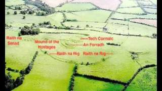 Tara: Voices from Our Past - a recent discovery