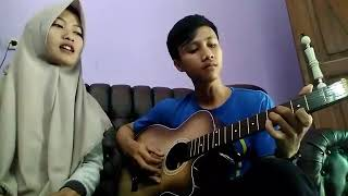 Percuma  Sunset (cover) By Lusi & Zay