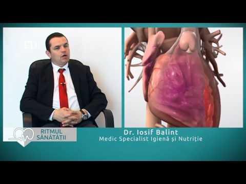 Cum se tratează medicamentele pentru artroza articulațiilor umărului