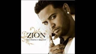 Zion - Hello
