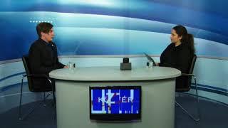 TV Budakalász / Köztér / 2018.04.03. / Király Miklós