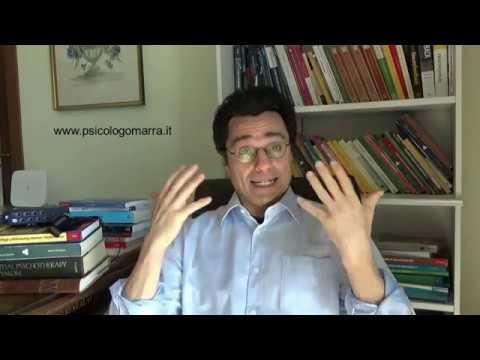 Malattia delle articolazioni delle dita