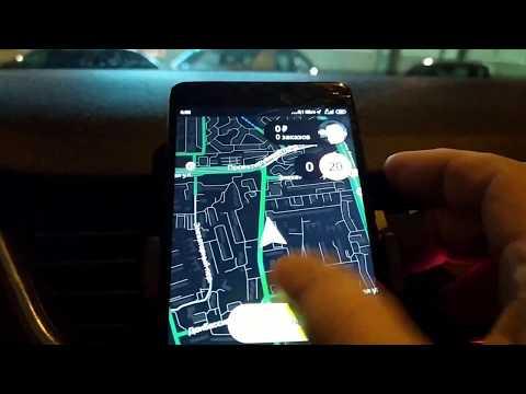Шкода Октавия А7!!! Работа в такси Москве.