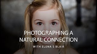 How To Pose And Direct Lifestyle Family Photography With Elena S Blair | CreativeLive
