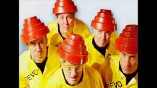 Devo - That's Good (Extended Version / Promo Only)