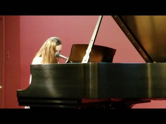 Lauren-piano-implicit