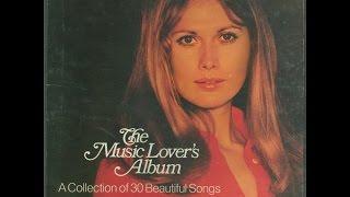 A mi esposa con amor = Sonny James = Music Lover's Album The = R=3 S=2 Track 9